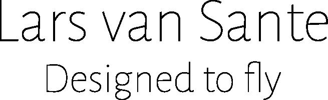 Lars van Sante